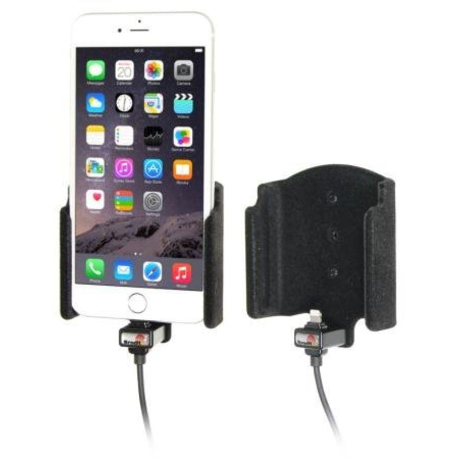 Brodit Actieve Houder iPhone 7/8 Plus-1