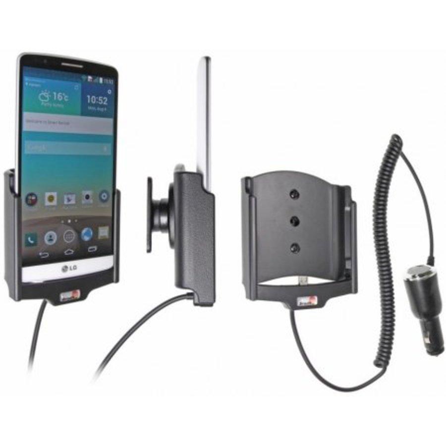 Brodit Actieve Houder LG G5-1