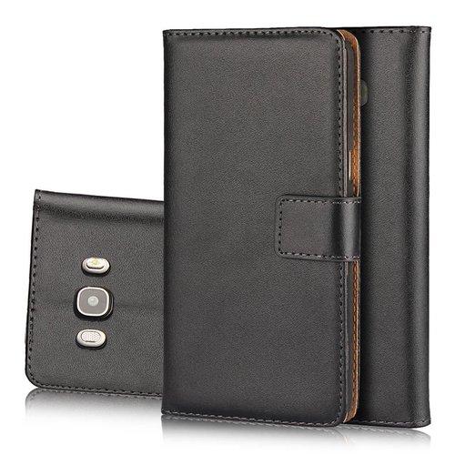 Wallet case en Flipcase