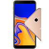 Samsung Samsung Galaxy J4+ 2018 Dual Sim J415 Gold (Gold)