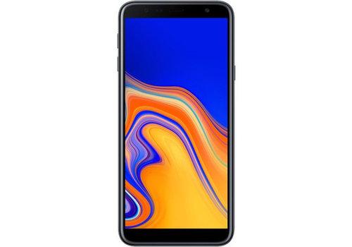 Samsung Galaxy J4+ 2018 Dual Sim J415 Black