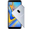 Samsung Samsung Galaxy J6+ 2018 Dual Sim J610 Orchid Gray (Orchid Gray)