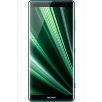 Sony Xperia XZ3 Dual Sim Green (Green)