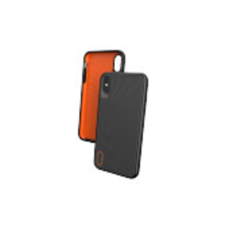 GEAR4 Battersea for iPhone Xs Max black-3