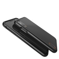 thumb-GEAR4 Battersea for iPhone Xs Max black-2