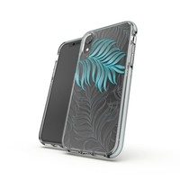 thumb-GEAR4 Victoria for iPhone Xr  jungle-1
