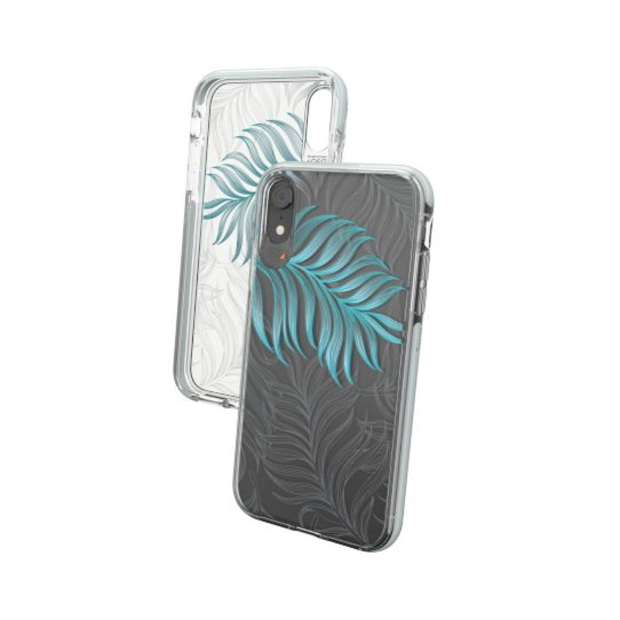 GEAR4 Victoria for iPhone Xr  jungle-2