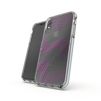 thumb-GEAR4 Victoria for iPhone Xr  fabric-1