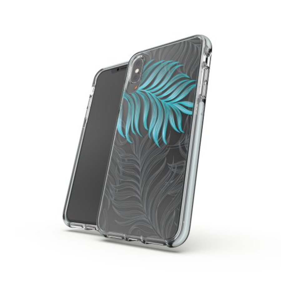 GEAR4 Victoria  for iPhone Xs Max jungle-1
