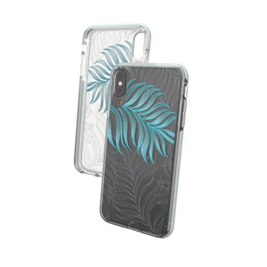 GEAR4 Victoria  for iPhone Xs Max jungle-2