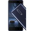 Nokia Nokia 8 Tempered Blue (Tempered Blue)