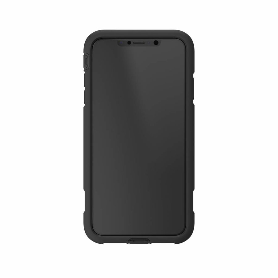 GEAR4 Platoon for iPhone XS Max black-3