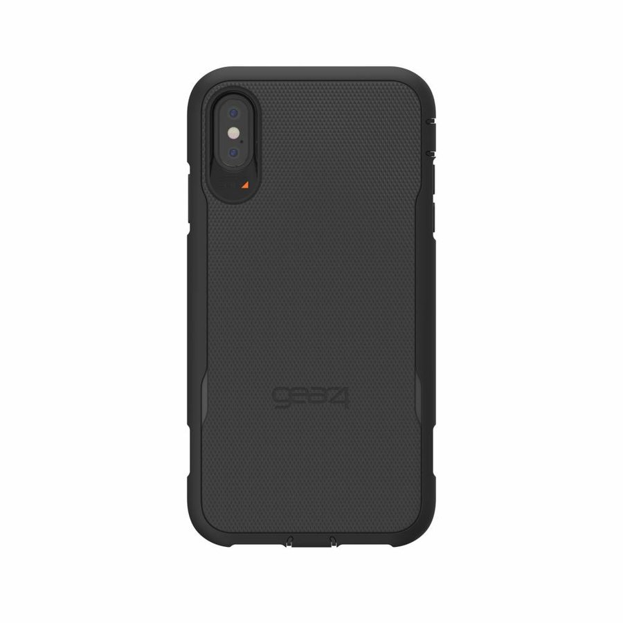 GEAR4 Platoon for iPhone XS Max black-4
