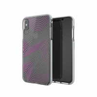 thumb-GEAR4 Victoria for iPhone XS Max fabric-5