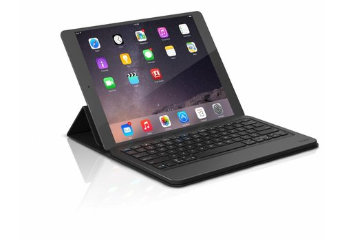ZAGG Messenger keyboard case Apple iPad Pro (12.9)