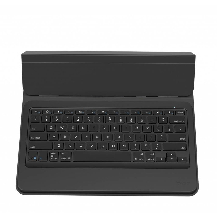 ZAGG Messenger keyboard case Apple iPad Pro (12.9)-2