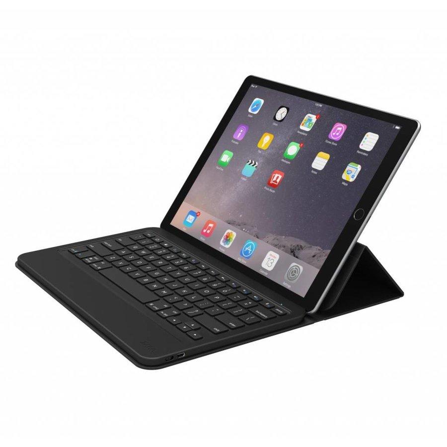ZAGG Messenger keyboard case Apple iPad Pro (12.9)-4