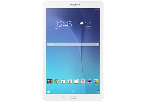Samsung Galaxy Tab E 9.6 3G T561N White