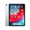 Apple Apple iPad Pro 11-inch WiFi + 4G 256GB Silver (256GB Silver)