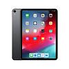 Apple Apple iPad Pro 11-inch WiFi 512GB Space Grey (512GB Space Grey)