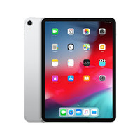 Apple iPad Pro 11-inch WiFi 1TB Silver (1TB Silver)