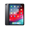 Apple Apple iPad Pro 11-inch WiFi 64GB Space Grey (64GB Space Grey)