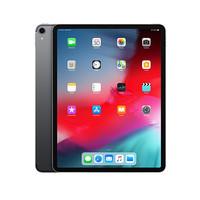 Apple iPad Pro 12.9 2018 WiFi + 4G 512GB Space Grey (512GB Space Grey)