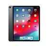 Apple Apple iPad Pro 12.9 2018 WiFi 256GB Space Grey (256GB Space Grey)