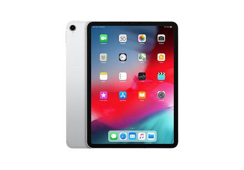 Apple iPad Pro 11-inch WiFi + 4G 64GB Silver