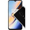 OnePlus OnePlus 6T Dual Sim 8/128GB Mirror Black (8/128GB Mirror Black)