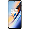 OnePlus OnePlus 6T Dual Sim 8/128GB Midnight Black (8/128GB Midnight Black)