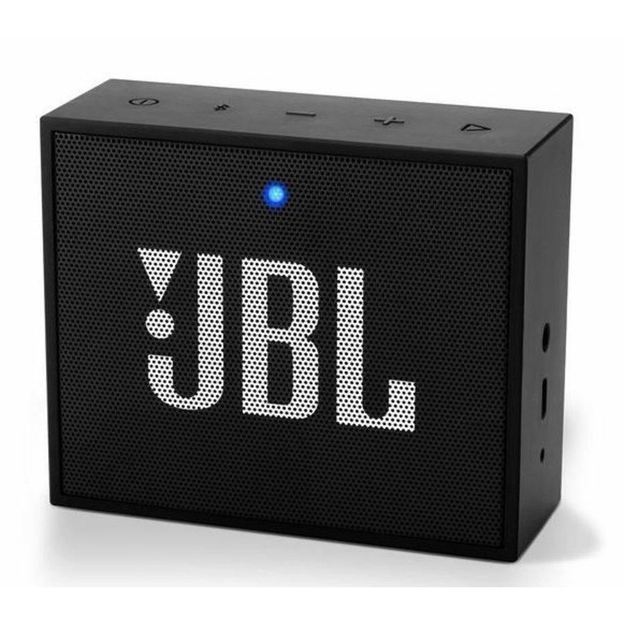 Cadeaupakket JBL - GO + T450 hoofdtelefoon-2