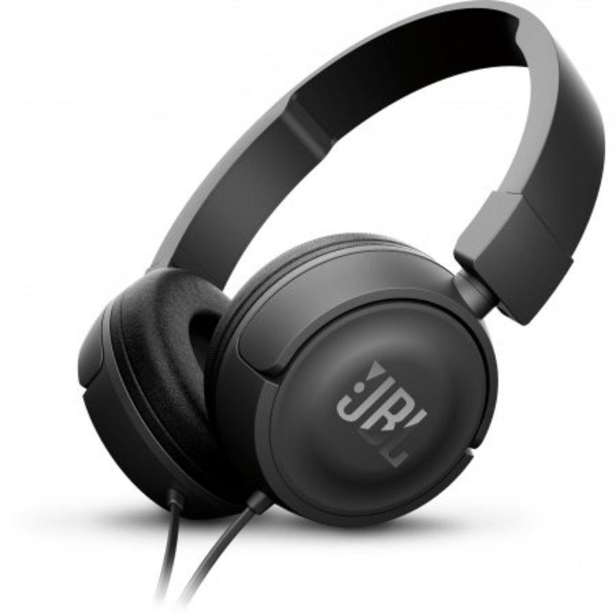 Cadeaupakket JBL - GO + T450 hoofdtelefoon-4