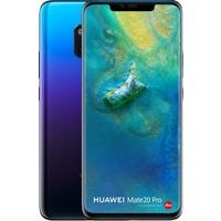 Huawei Mate 20 Pro Dual Sim Twilight (Twilight)
