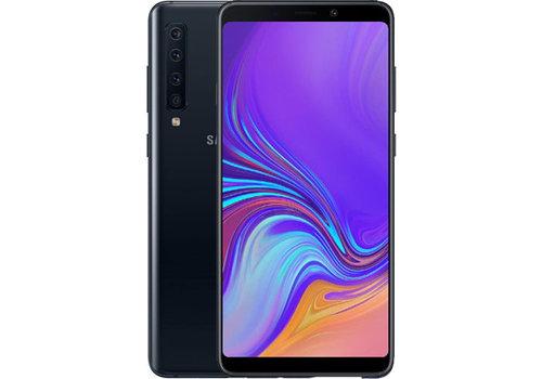 Samsung Galaxy A9 2018 Dual Sim A920F Black