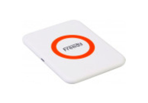 Freedy Mini Wireless Charging Pad