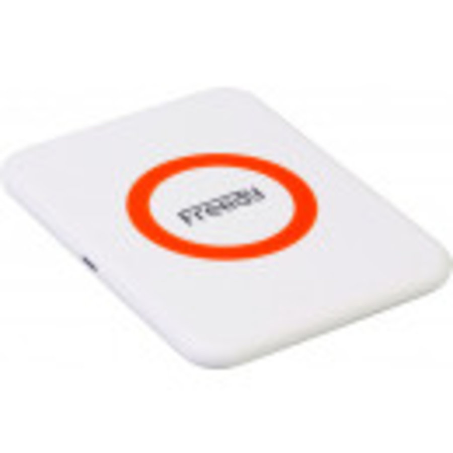 Freedy Mini Wireless Charging Pad-1