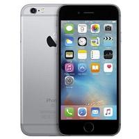 Refurbished iPhone 6S - 64GB - Space Grey