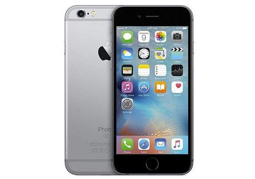 Refurbished iPhone 6S- 64GB - Space Grey