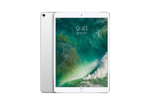 Apple iPad Pro 10.5 WiFi + 4G 64GB Silver