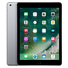 Apple Refurbished iPad 2018 32GB Space Gray Wifi only