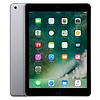 Apple Refurbished iPad 2018 32GB Space Gray Wifi + 4G