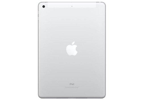 Refurbished iPad 2017 32GB Wit Wifi + 4G