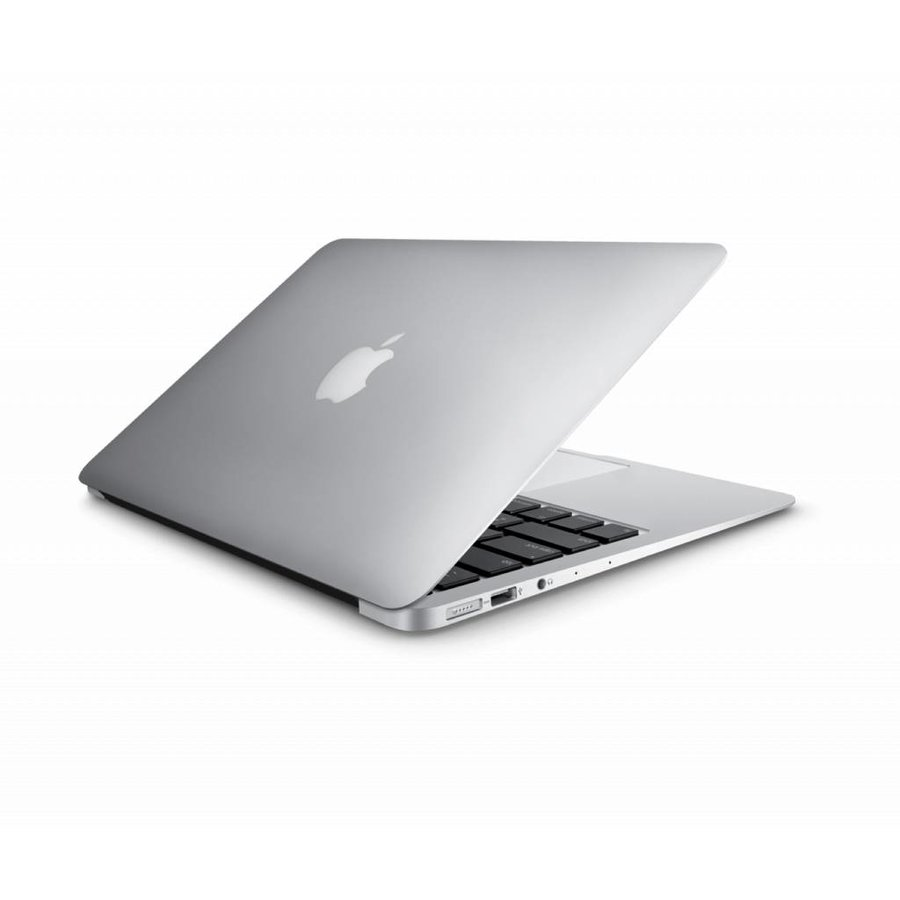 Refurbished MacBook Air 13 inch Core i5 1.6 Ghz 128GB 8GB Ram-3