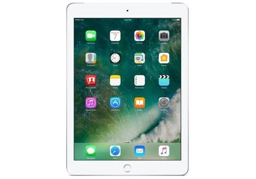 Refurbished iPad 2017 32GB Wit Wifi only
