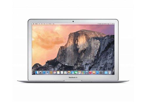 "Refurbished MacBook Air 13"" Core i7 1.7 Ghz 128GB 8GB Ram"