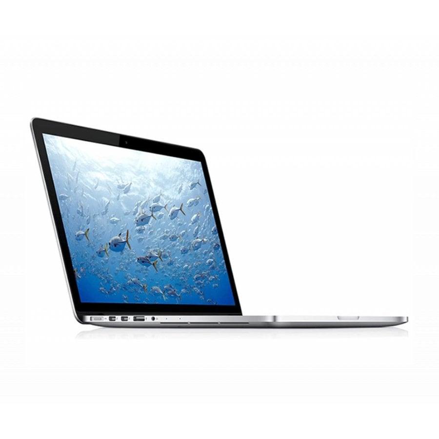Refurbished MacBook Pro 15 Inch Retina Core i7 2.6 GHz 16GB Ram-2