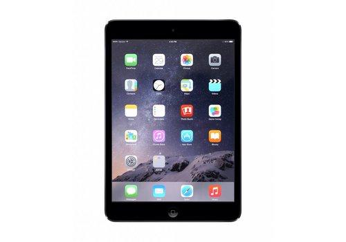 Refurbished iPad Pro 9.7 Inch Zwart 32GB Wifi + 4G