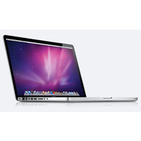 Refurbished MacBook Pro Core i5 2.4 Ghz 13 Inch 128GB