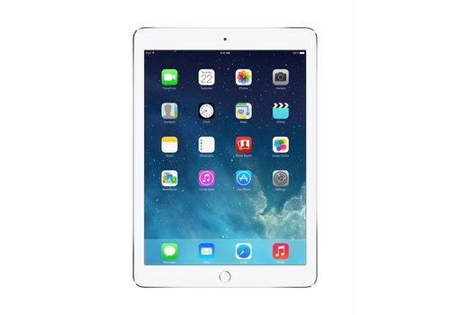 Refurbished iPad Air Wit 16GB Wifi + 4G